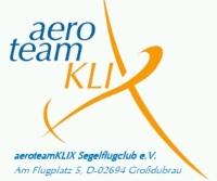 Klix 2008